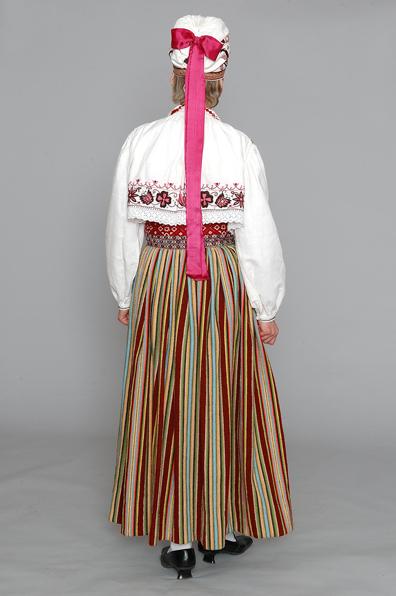 Piia Tiigemäe 1-Ambla kihelkonna naised
