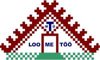 Esivanemate pärand tänapäeva rahvariietes Logo